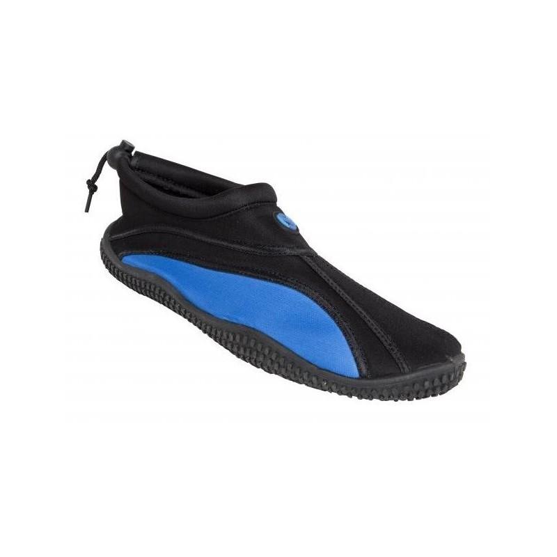 3679733e301 Chausson Neoprene Enfant Outsea Cool Shoe - Breizh Rider