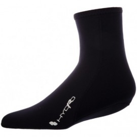 Hydro 3 mm Neoprene Winter Socks