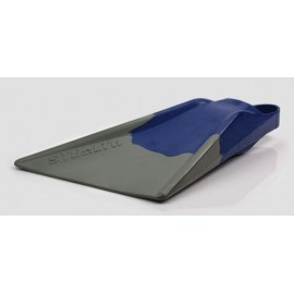 Palmes Stealth Série 2 Pierre Louis Costes Blue Grey