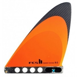 FCS II SUP Danny Ching SUP Fin 9.0
