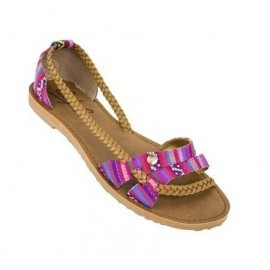 Sandale Cool Shoe Klem Mexico
