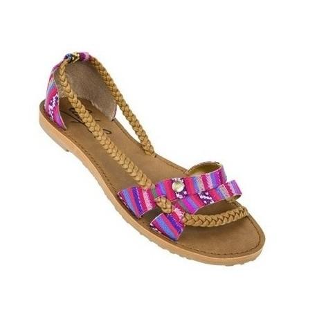 Sandale Cool Shoe Klem Mexico