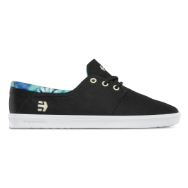 Chaussure ETNIES Corby SC W'S