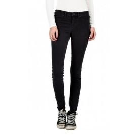 Volcom Liberator Jeans Legging Blackout