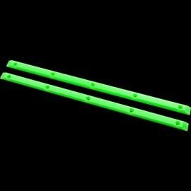 "Powell Peralta Rib Bone14.5"" Lime Green"