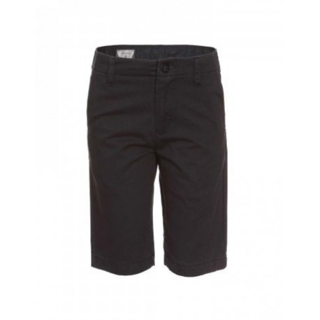 Short Junior Volcom Faceted black
