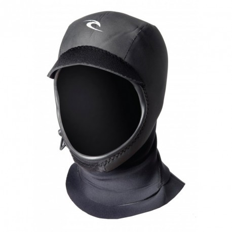 Rip Curl Flashbomb Hood 3mm