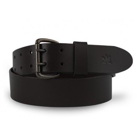 Ceinture Hoalen New Dark Brown