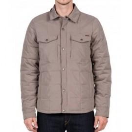 Volcom jacket Mushroom Fleming