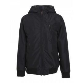 Blouson Junior Volcom Herman Jacket Black