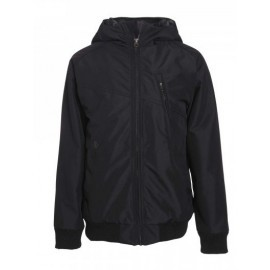Herman Junior Jacket Volcom Jacket Black