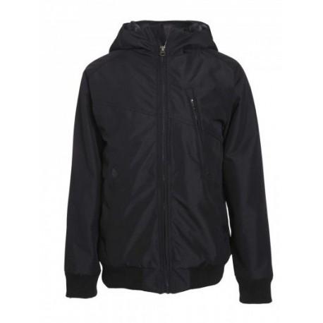 Herman Junior Jacket Volcom Jacket Black
