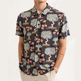 Chemises Polos
