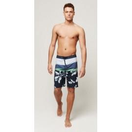 Boardshorts , Swimsuit