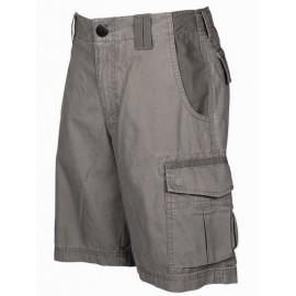 Bermudas-Shorts