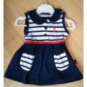 BZH Baby Girl Clothes