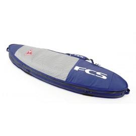 Housses Surf