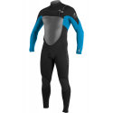 Wetsuits Rental