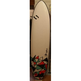 Surfboards Rental