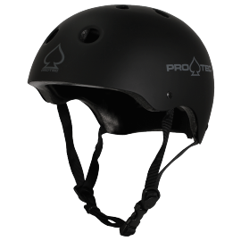Helmets - Skate Protections