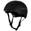 Helmets - Skate Protections