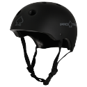 Protections- Casques -