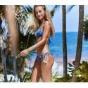 Maillots de bain-Boardshorts Femme