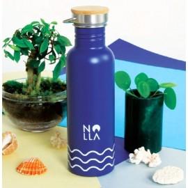 Inox Bottle