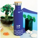 Inox Bottle