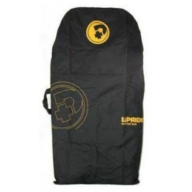Bodyboard Covers