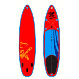 Board de SUP