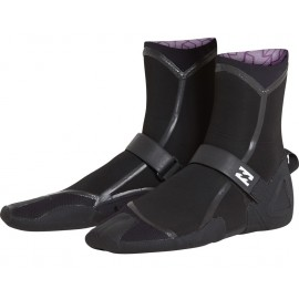 Bottillons - Chaussons Neoprene