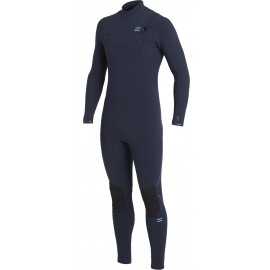 Men Wetsuits