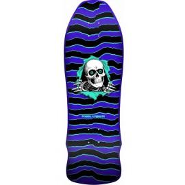 Plateaux Skate