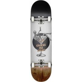 Skate Complet