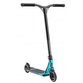 Complete Scooter