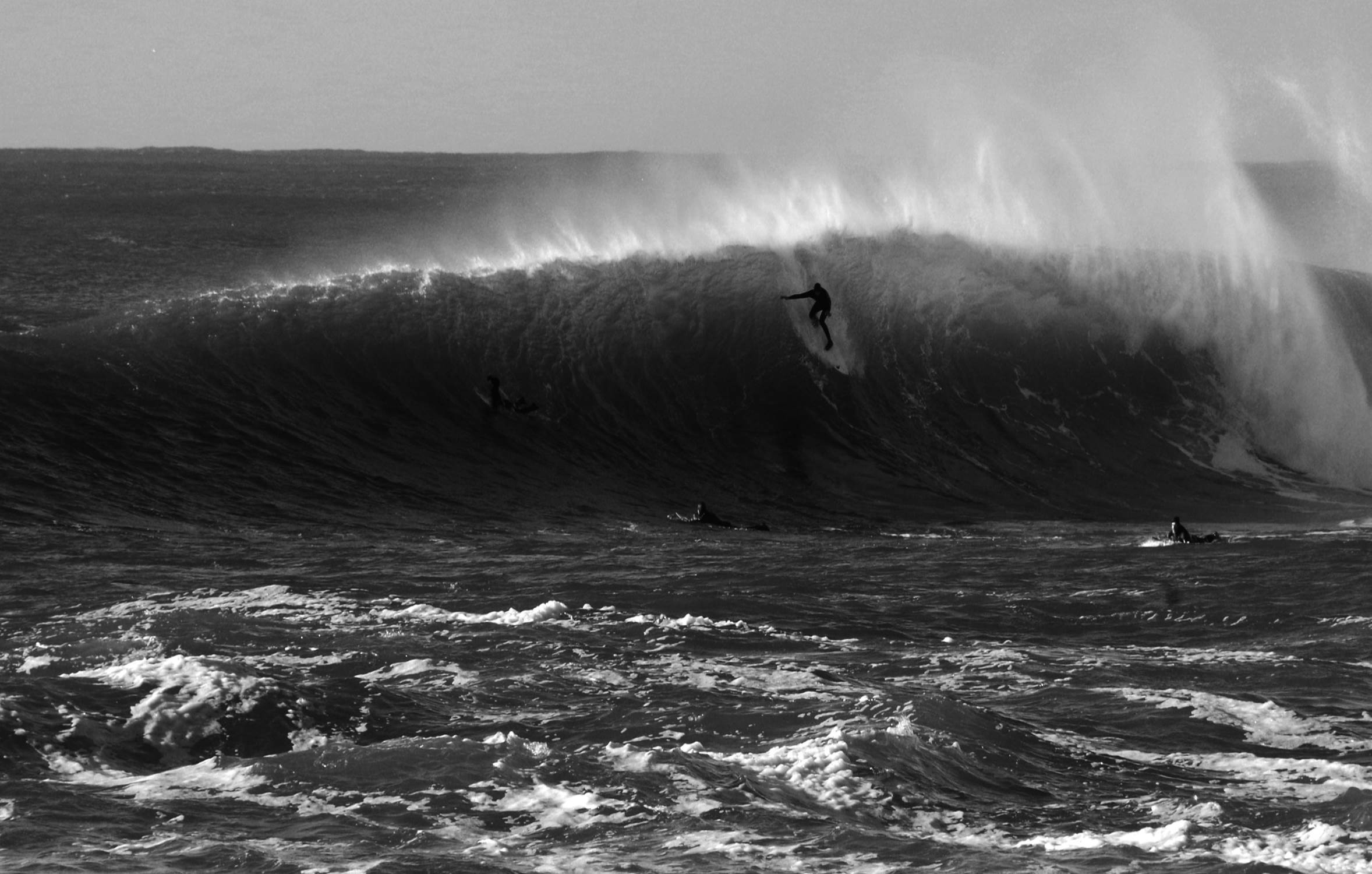 Nos produits Surf